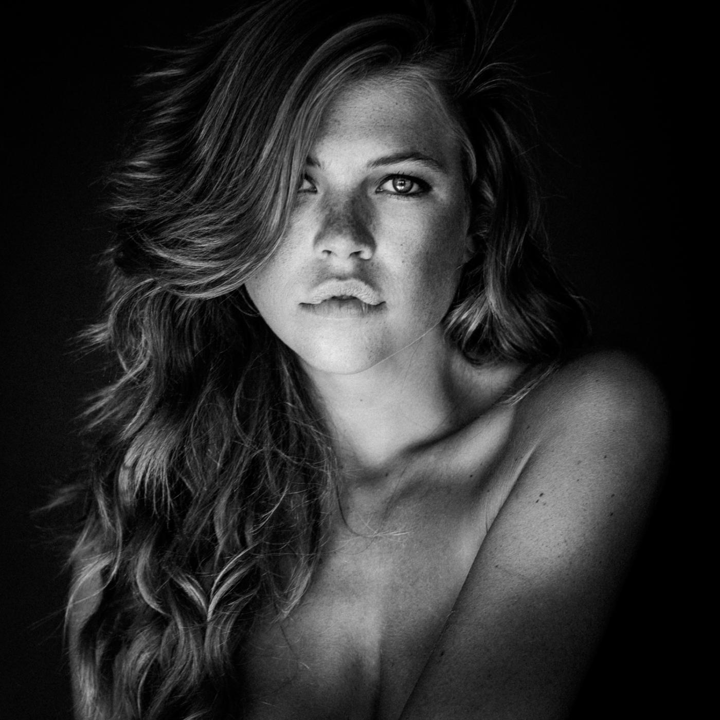 Piper Kennedy