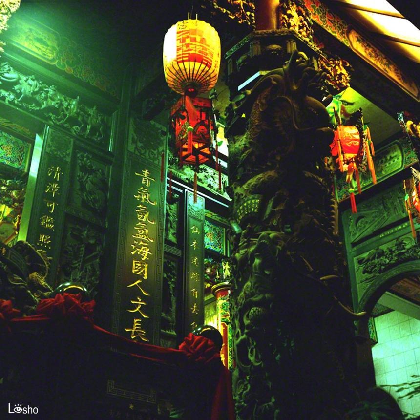 TaiwanTempleSOAG
