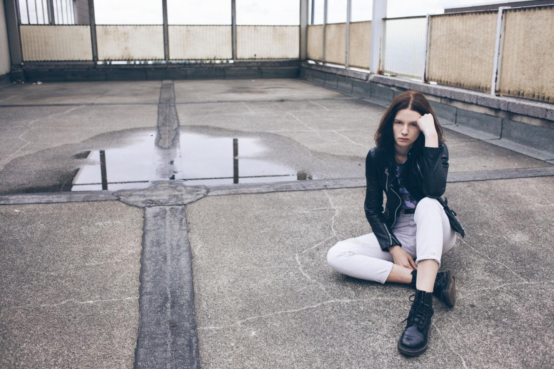 Greta-for-cakemagazine-Laura_Kaczmarek08
