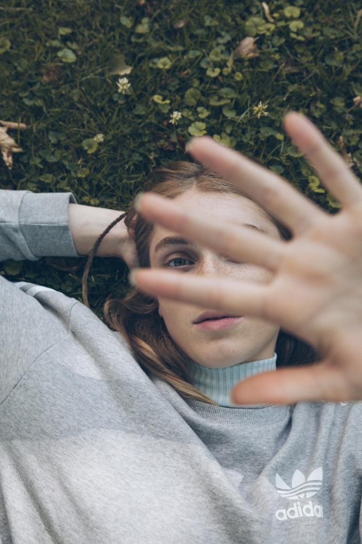Sickymagazine-Laura_Kaczmarek-neu-11