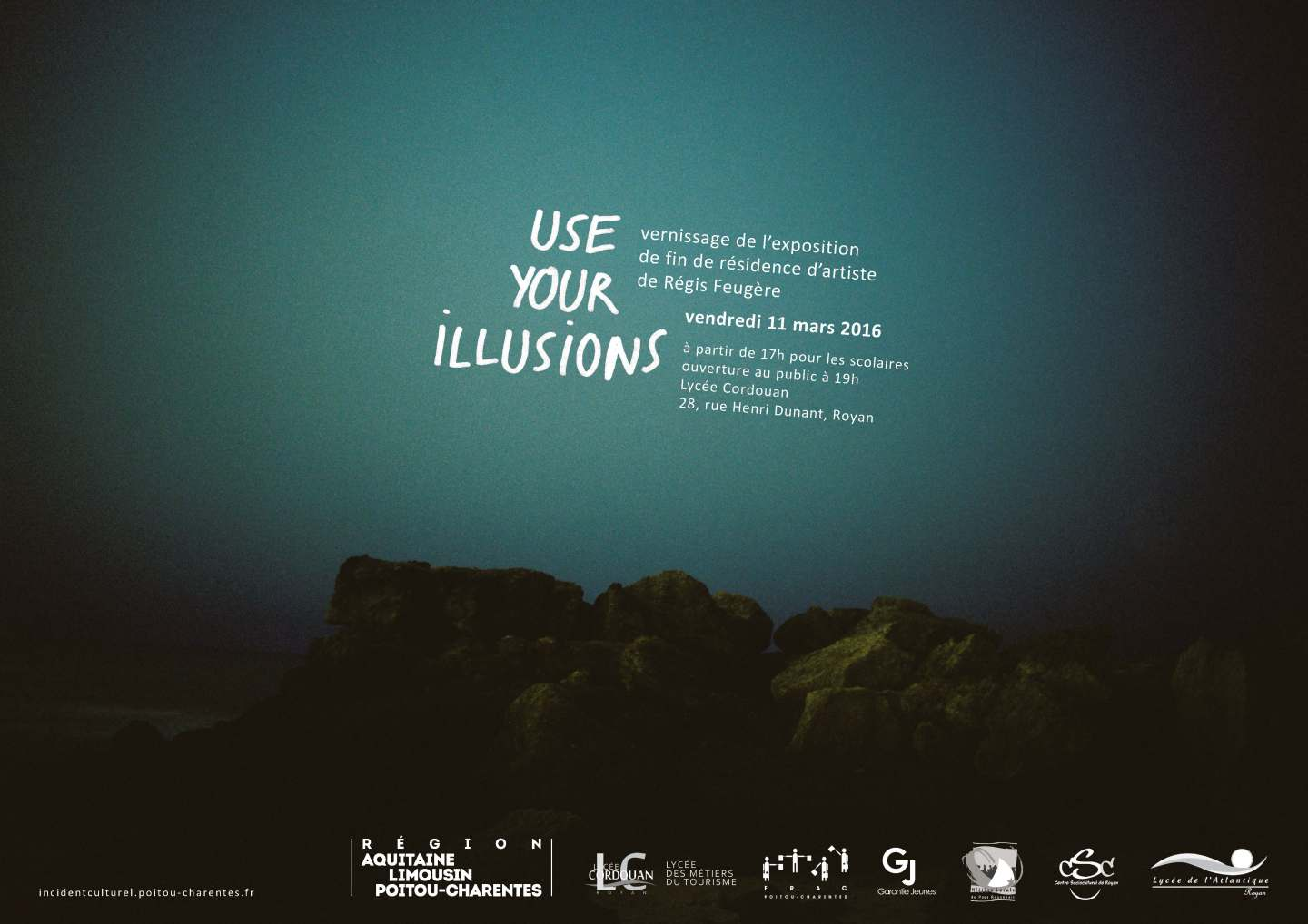 affiche_use_your_illusion_FINALE