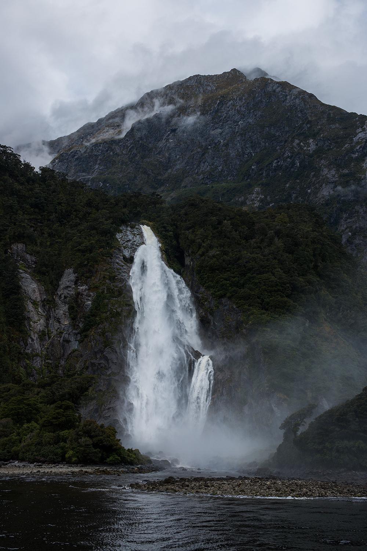 Ancient_Falls