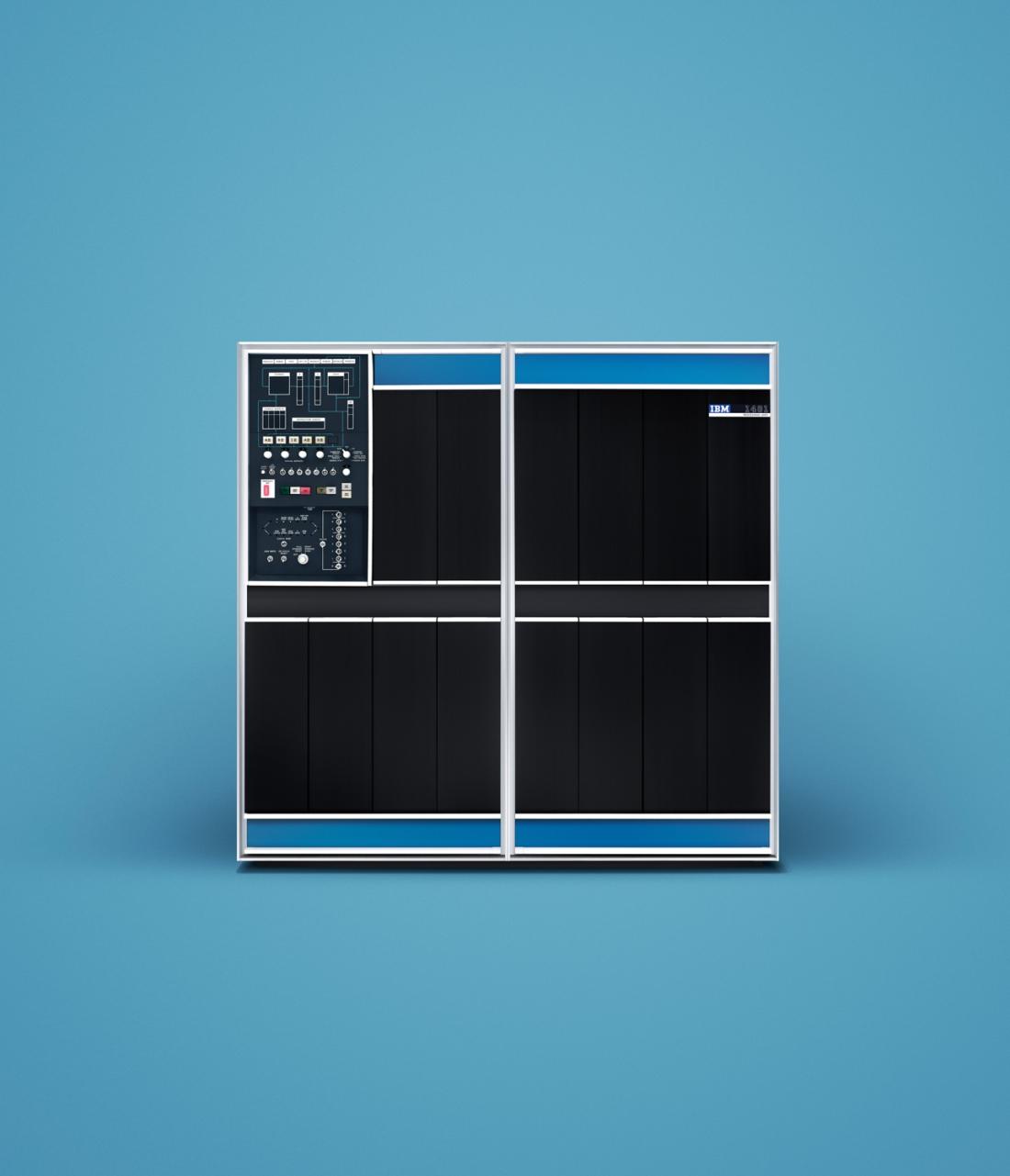 IBM_1401