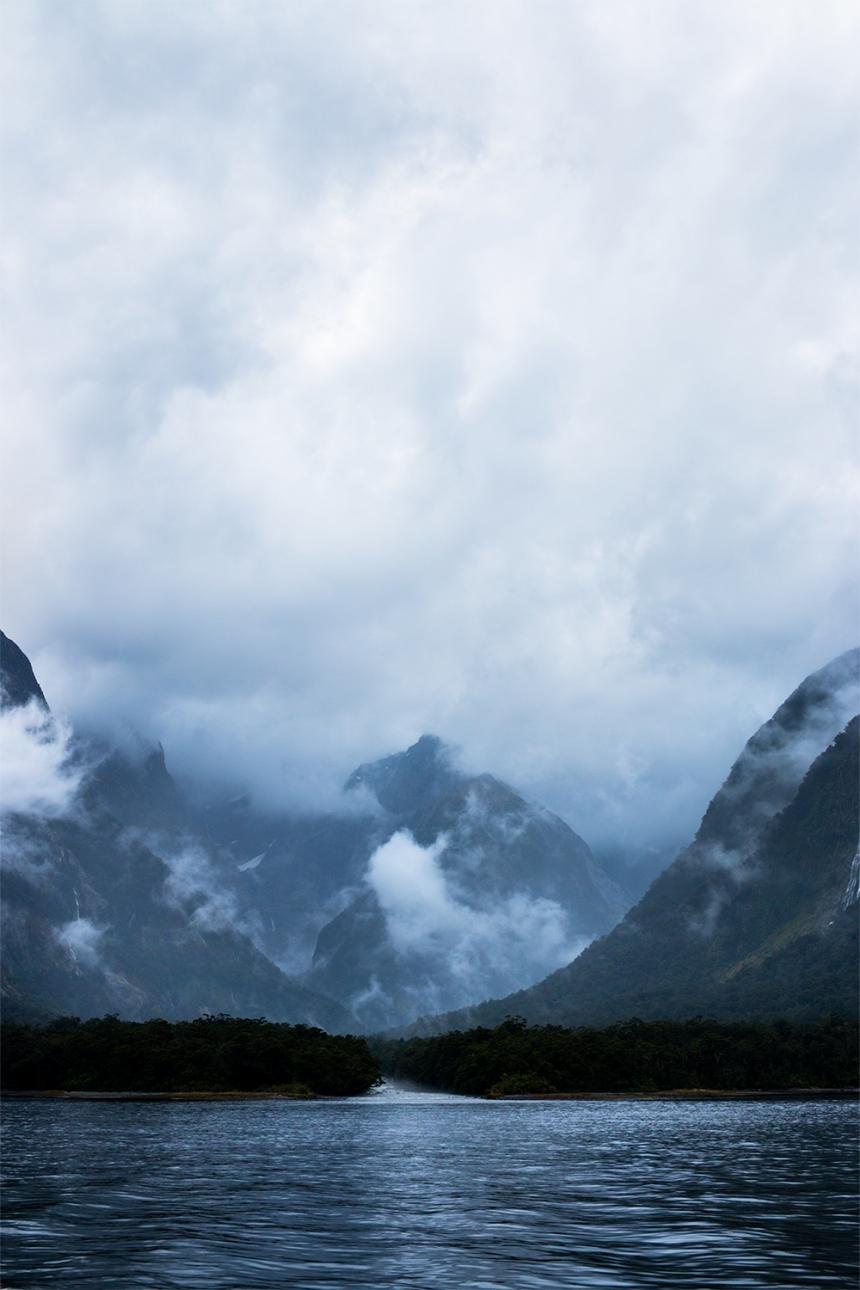 Mountains_Breath