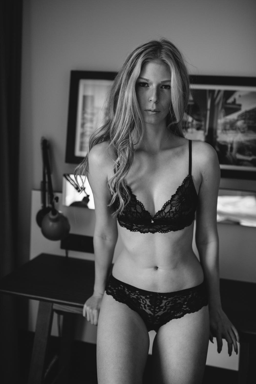 Jonna Westerlund