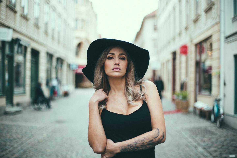 Oliwia Widhja