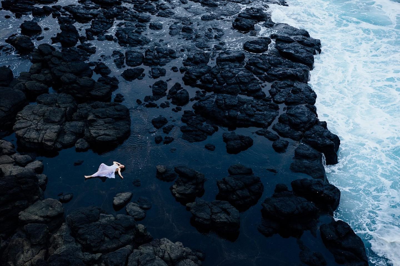 Sarah Flinders Photoshoot-22