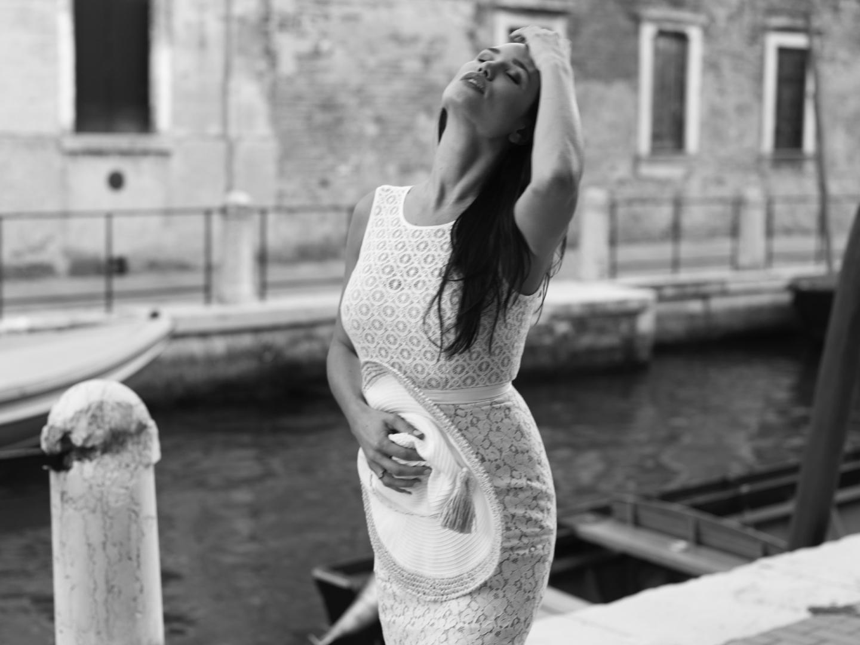 02_Venice_Doris _1681