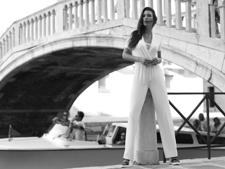 03_Venice_Doris _1324