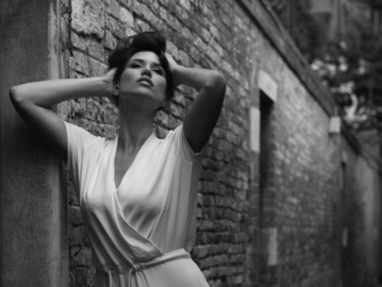 04_Venice_Doris _1241