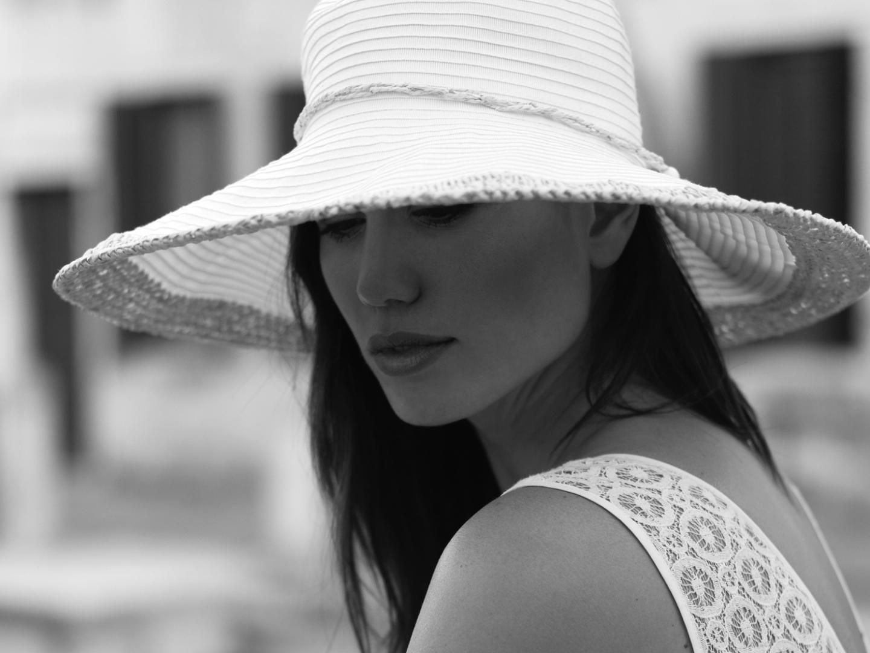 05_Venice_Doris _1731