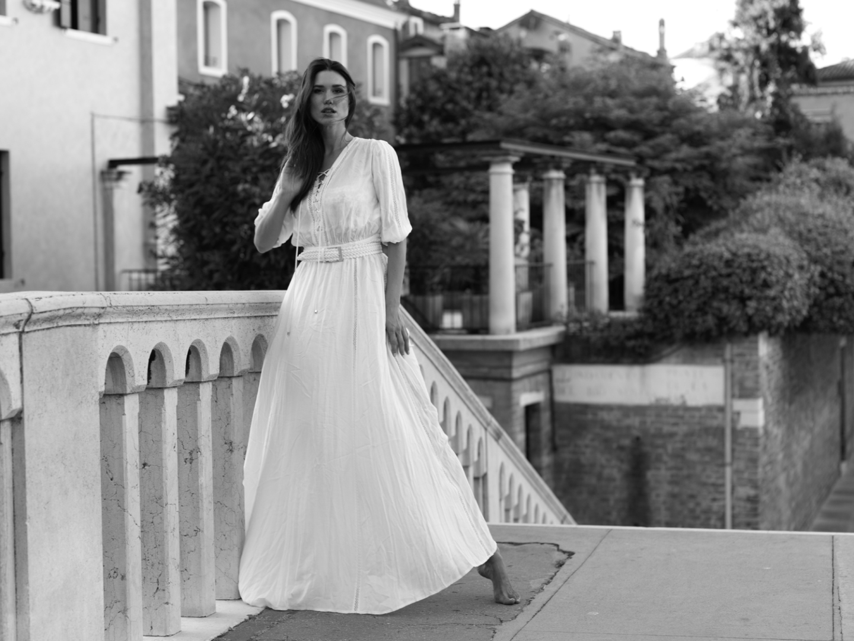 07_Venice_Doris _1368