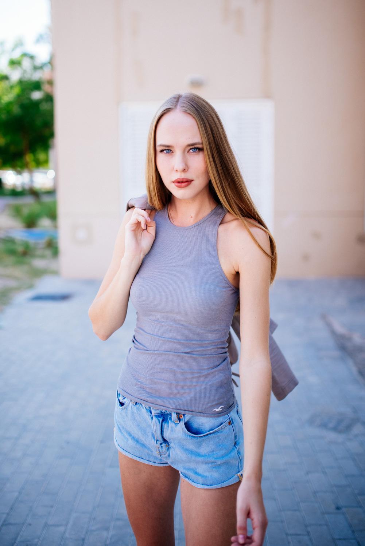Alexandra_F_09