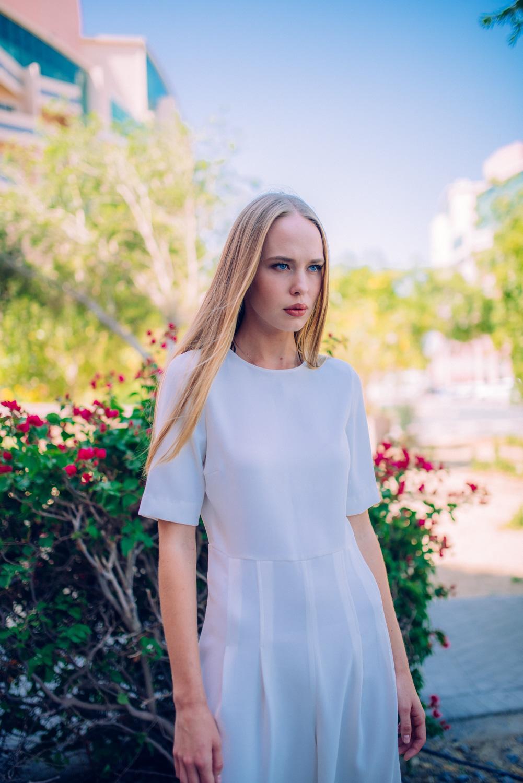Alexandra_F_22