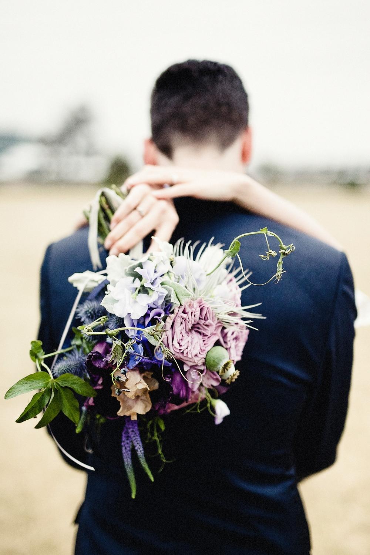 Squarespace_Wedding_Folio-LR-005AE