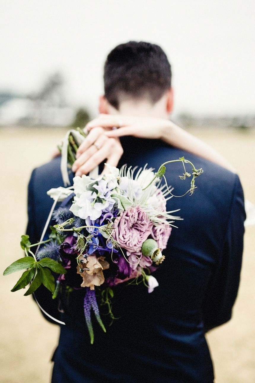 Squarespace_Wedding_Folio-LR-005AE