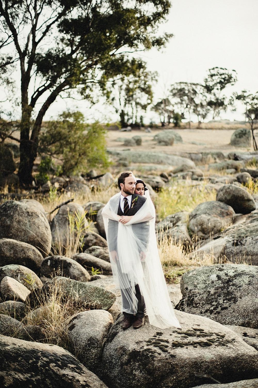 Squarespace_Wedding_Folio-LR-007AE