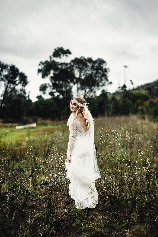Squarespace_Wedding_Folio-LR-054AE