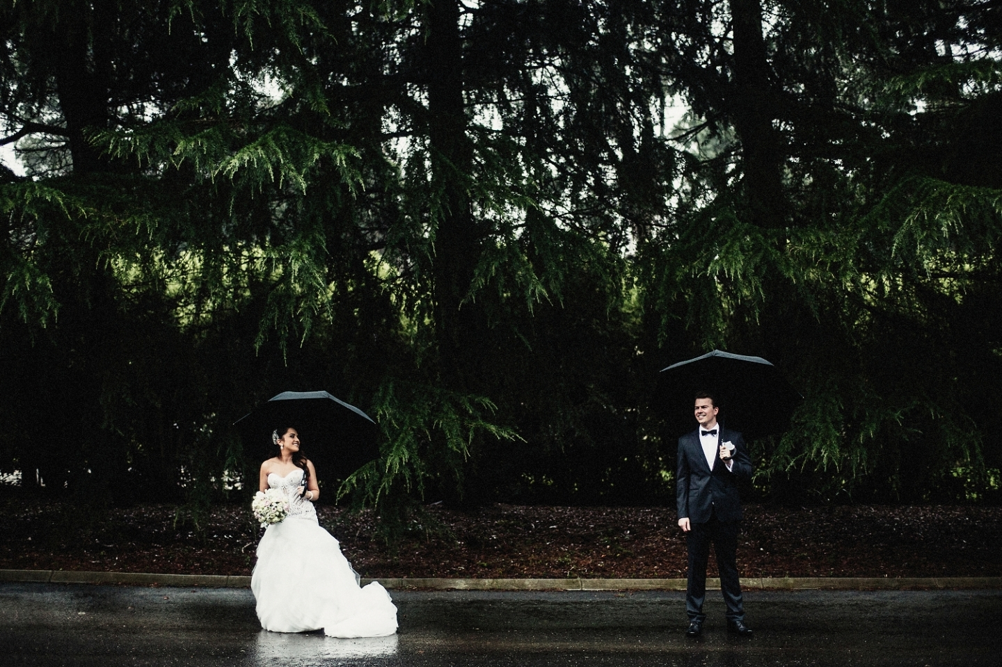 Squarespace_Wedding_Folio-LR-055AE