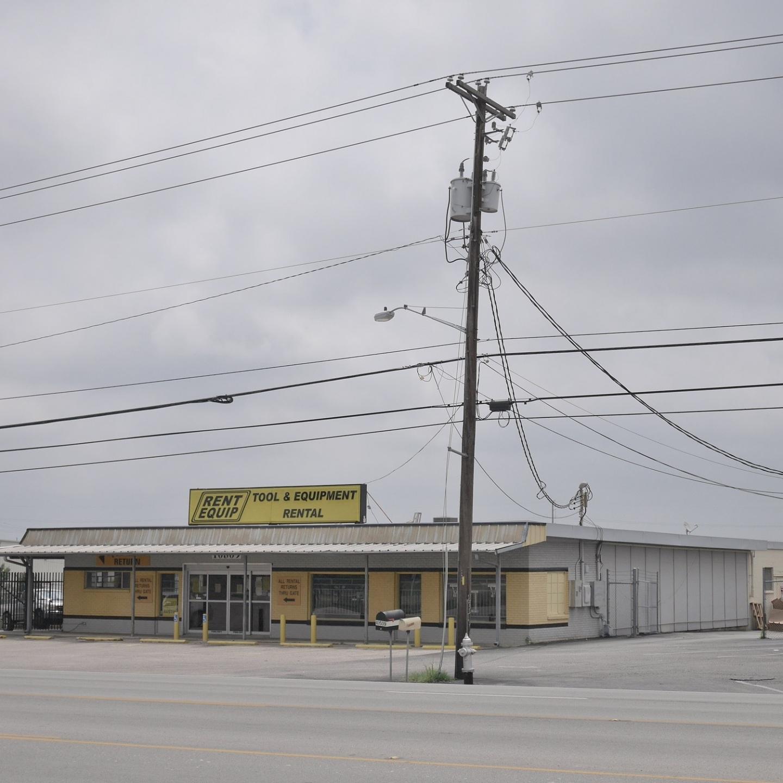 1-urban-sprawl-austin-emptiness