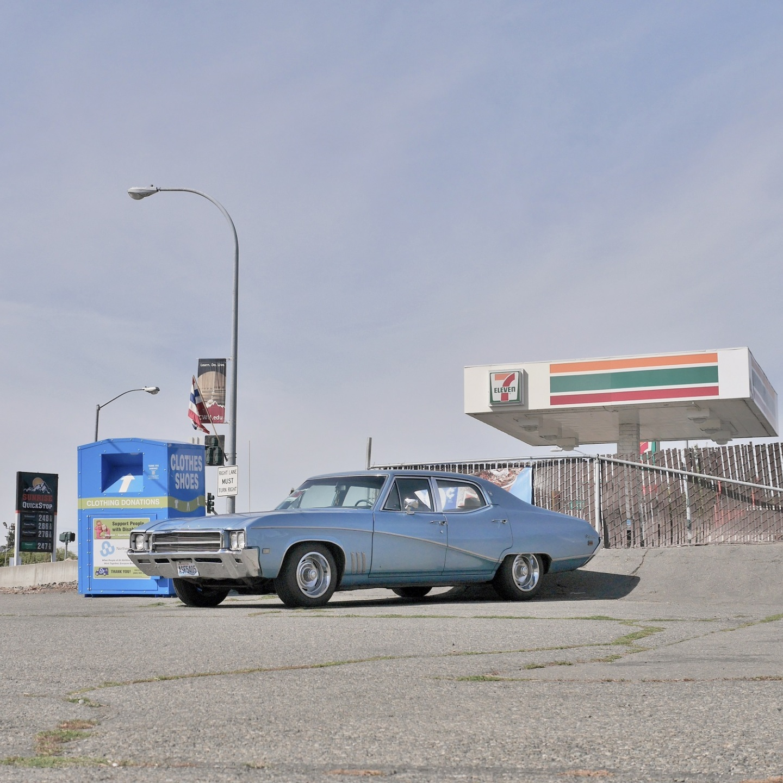 12-urban-sprawl-ellensburg-emptiness