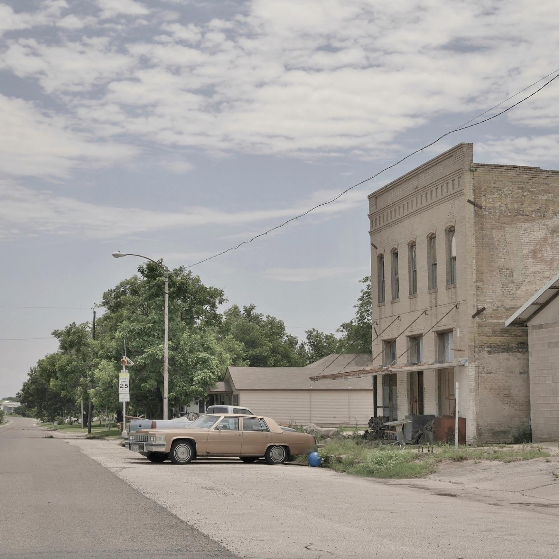 3-urban-sprawl-austin-emptiness