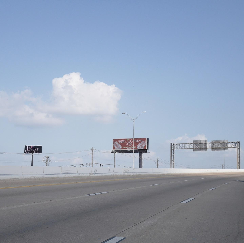 6-urban-sprawl-austin-emptiness
