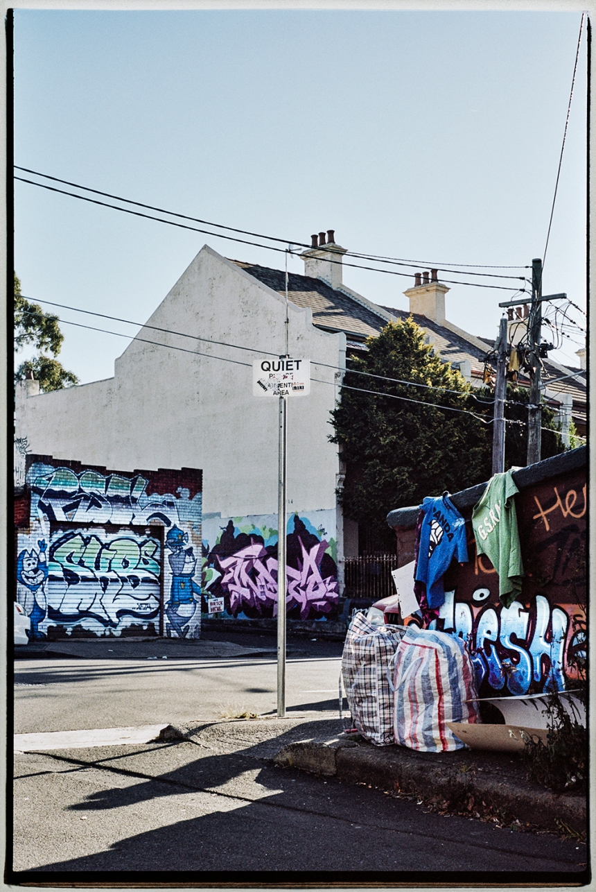 son-of-a-gun-somwhere-in-newtown-kasia-sykus-8