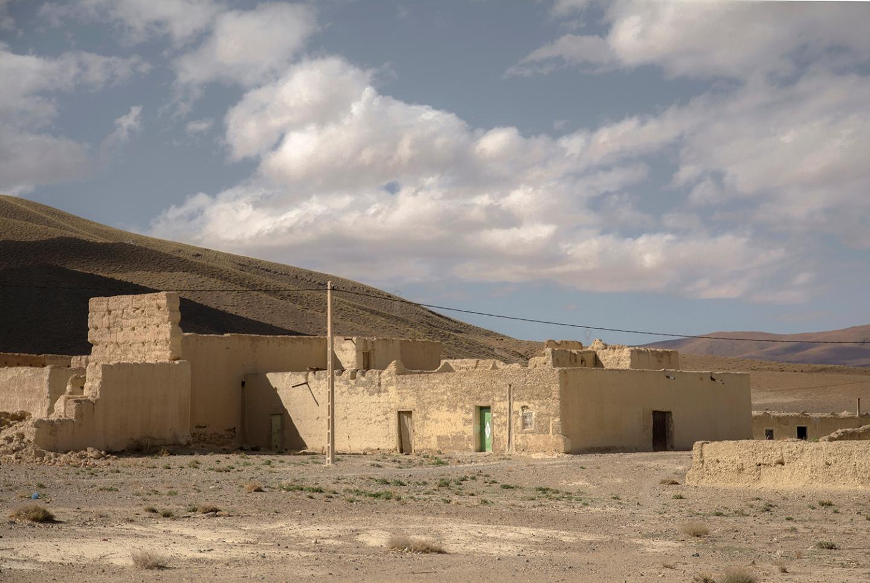 atlas-mountains-house-by-peter-ydeen