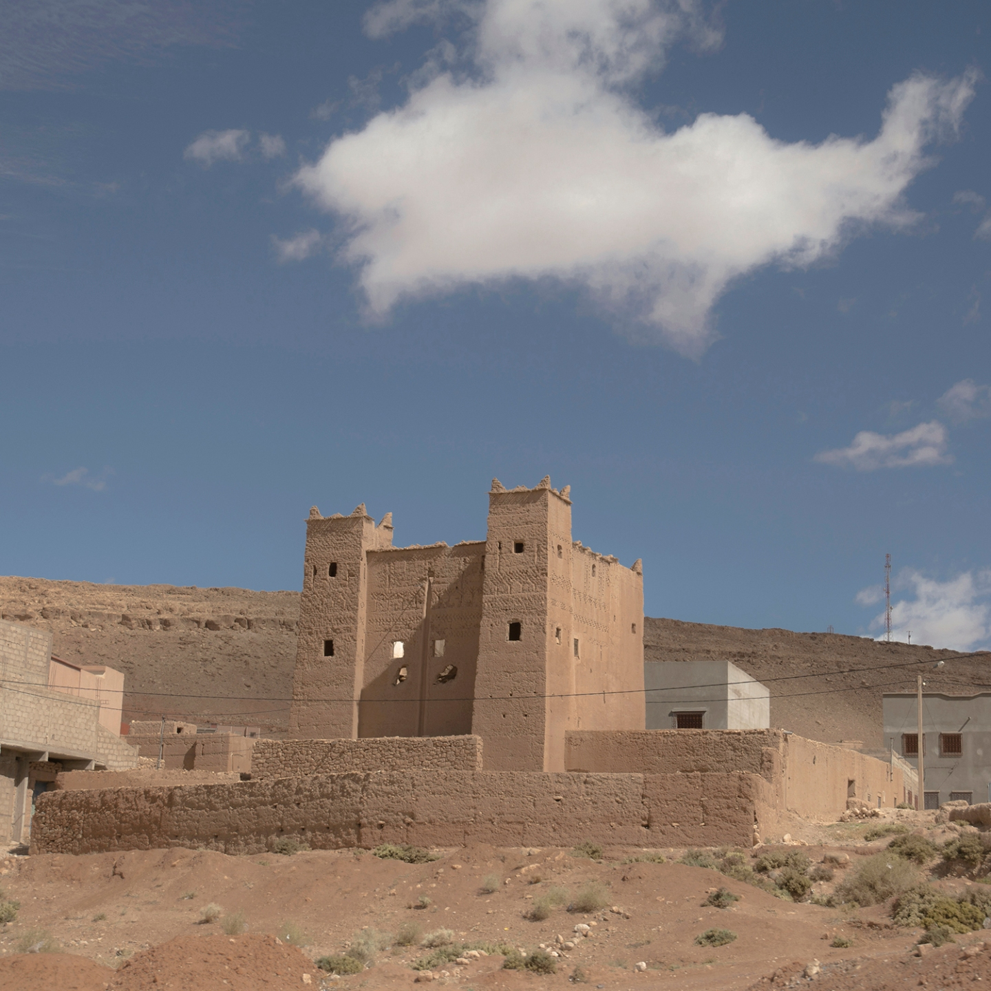 color-corrected-the-kasbah-and-the-cloud-by-peter-ydeen