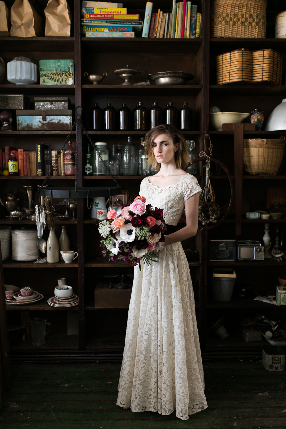 salvaged-beauty-edwina-richards-photography-2488