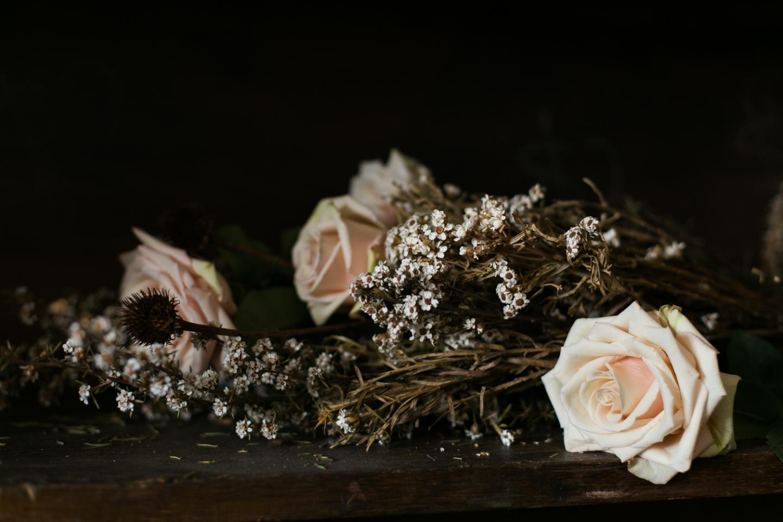 salvaged-beauty-edwina-richards-photography-2510