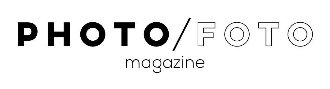 Photo/Foto Magazine