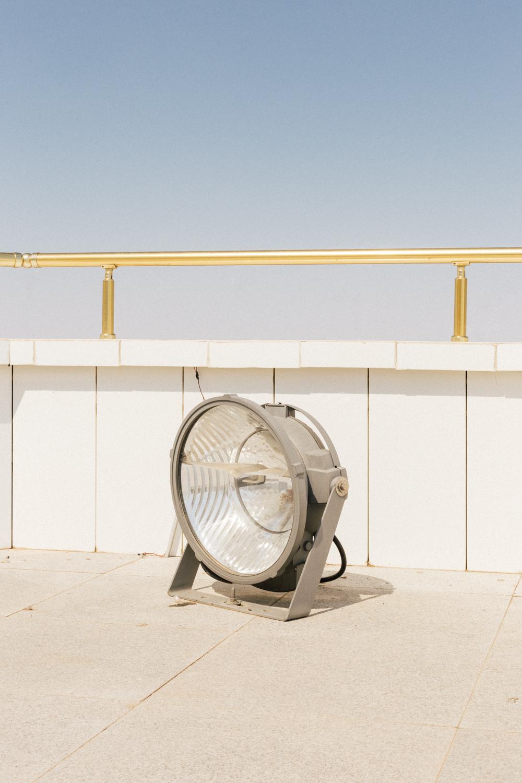A photograph by Arnau Rovira Vidal as published in Photo/Foto Magazine